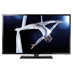 Buy Samsung UE32F5000 32 Inch Full HD 1080p LED TV With Freeview HD from our LED TVs range - Tesco.com