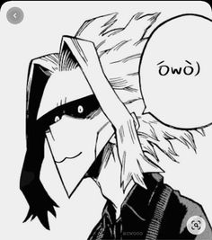 Buko No Hero Academia, My Hero Academia Memes, Hero Academia Characters, My Hero Academia Manga, Anime Characters, Fictional Characters, Fairy Tail Art, Mini Comic, Fanart