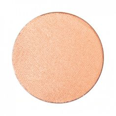 Makeup Geek Duochrome Eyeshadow Pan - I'm Peachless