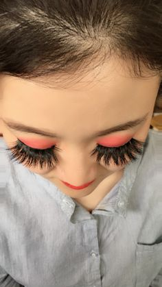 17 Best 22mm mink lashes images in 2019