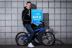 'This will put Beverley on the map' #TourdeYorkshire...: 'This will put Beverley on the map' #TourdeYorkshire… #TourdeYorkshire