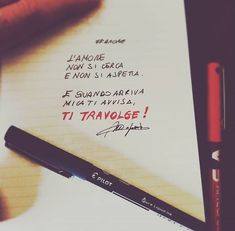 Italian Phrases, Quotations, Me Quotes, Poetry, Link, Mantra, 3, Books, Tumblr