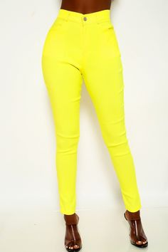 267038141df0b8 Style & Co Petite Curvy-Fit Jeggings, Only at Macy's - Gray P/XL ...