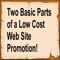 http://www.fiverr.com/nabinsir/provide-you-20-yahoo-best-answer-with-link