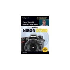 nikon d80 user manual this might come in handy since mine was eaten rh pinterest com nikon d800 instruction manual pdf user manual nikon d800