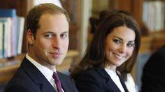 Baby George : une photo inédite dévoilée pour les deux ans du fils de Kate et…