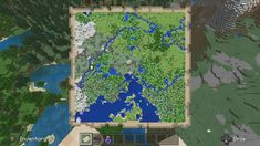 Click on the photo to visit www.tanishascraft.com and get the seed #, coordinates, photos, and video of the seed. Biomes, Better Together, Windows 10, Vr, Nintendo Switch, Xbox, Minecraft, Photo Galleries, Seeds