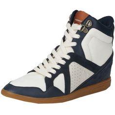2faa63b42f93 Sneakers - le coq sportif
