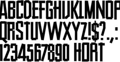 0364d51119d7f52607ec10ec993ccf5c.jpg (600×315)