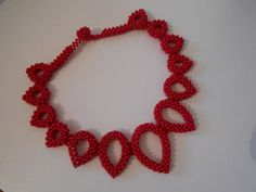 !!! Treasury For You !!! by Lacote on Etsy