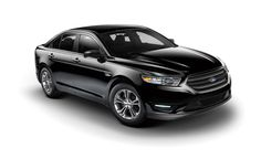 2015 Ford Taurus Review and Price - An awesome pickup truck from Toyota like the new 2015 Ford Taurus also will be a very cool option to consider well.