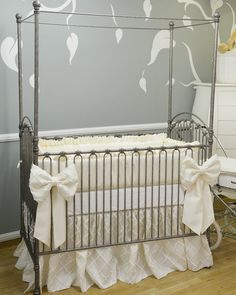 This Bedding Set Is Absolutely Perfect Each Little Detail Ideal 3