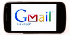 GMail Unveils 'Unsend' Option — DETAILS
