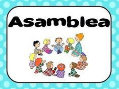 Resultado de imagen para carteles para asamblea infantil Pot Holders, Kindergarten, Snoopy, Fictional Characters, Classroom Setting, Infant Crafts, Poster, Activities, Kindergartens