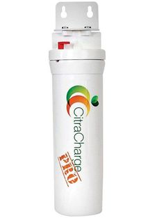 Buy high quality kitchen & bath in USA. Online store to buy CitraCharge Pro Water Softener System. Best Water Filter, Conditioner, 3 Months, Highlights, Hardware, Leaves, Change, Dishes, Film