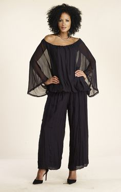 Woman - Contact our designer women's boutique in Washington, DC, for women's designer clothing and fashion apparel.