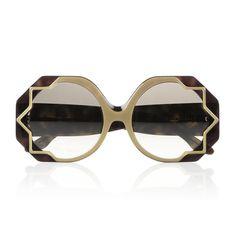 Cutler and Gross Sunglasses  GOWS  platinumlist  weddingstyle  graceormonde   luxuryweddings Cutler And 55f63db1b0