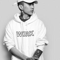 Jaebum, Jikook, Jay Park Network, Yg Rapper, Park Jaebeom, Jimin, Korean American, Wattpad, Asian Celebrities