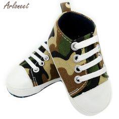3dee8da1fd983 64 Best Baby Boy Shoes images