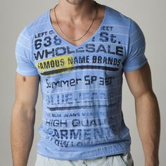 Camiseta Manga Curta 020693