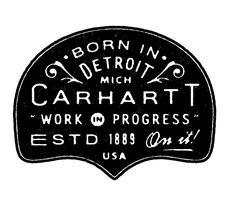 Carthatt sample by D