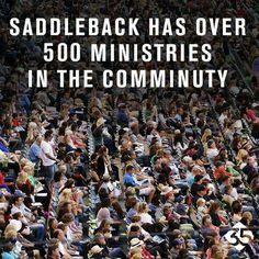 Saddleback church dating website