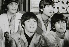"""todosphotos: """"'66 tour """""""