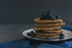 Healthy Recipes - Nutritious & Delicious Ideas | FOOD MATTERS®