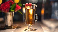 Casa Dragones_Cocktail_Reinhold mck