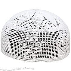 muslim+prayer+cap | Crochet Muslim Prayer Cap China Suppliers, Wholesale Price Factory ...