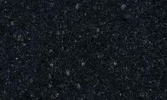Counter: Galaxy black quartz