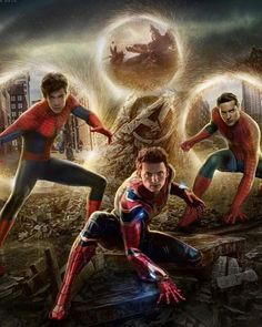 Spider-Man, Avengers: End Game Tom Holland is a way better Spiderman and Peter Parker Marvel Dc Comics, Marvel Avengers, Films Marvel, Marvel Funny, Marvel Memes, Marvel Cinematic, Robin Comics, Captain Marvel, Amazing Spiderman