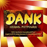 www.PotpourriToSmoke.com - Offering some of the best Potpourri To Smoke and Legal herbal incense for 2014. All of our Potpourri Smoke Blends are 50 state legal herbal incense for 2014. We carry some of the newest Potpourri Herbal Incense like Voodoo and Kush Herbal Incense.  Stimulate your mind at our online herbal incense smoke shop to find the most popular legal potpourri products.