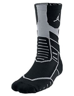f782b15745bf 7 Desirable Air Jordan socks images