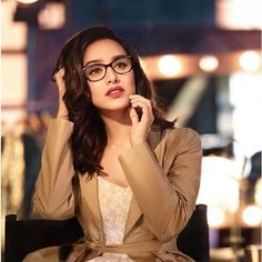 Bollywood Girls, Indian Bollywood, Bollywood Stars, Bollywood Fashion, Bollywood Quotes, Bollywood Pictures, Shraddha Kapoor Instagram, Shraddha Kapoor Cute, Prettiest Actresses