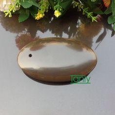 31.99$  Buy here  - 5A grade Original Si Bin Bian stone massage guasha kit beauty face hand pieces 80x55x28mm 100% original