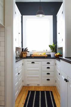 Design CraftNuovo look alla nostra cucina