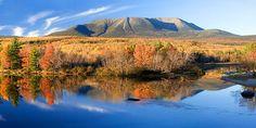 6 American mountains to climb for big adventure   Matador Network