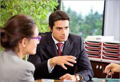 Mortgage Jobs In Boulder Colorado Mortgage Loan Officer Jobs Boulder  Colorado