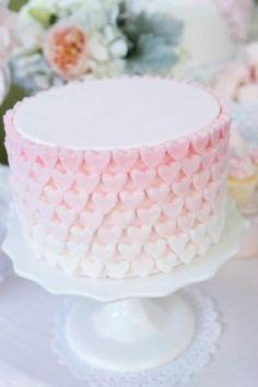 heart cake http://www.shopprice.com.au/cake