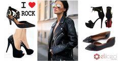 594df4c843 21 melhores imagens de Lindos sapatos