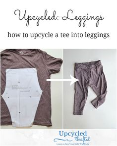 a7d343dd2b9b 19 Best upcycling baby clothes images