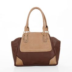 brown and beige £9.99