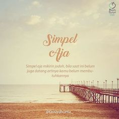 Quran Quotes, Islamic Quotes, Qoutes, Life Quotes, Quotes Galau, All About Islam, Positivity, Lettering, Nara