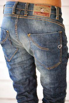 denim trouser skinny fit denim jeans girl fw12. Black Bedroom Furniture Sets. Home Design Ideas