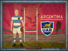 Road to Rugby Championship 2015: i Pumas alla caccia di conferme - On Rugby