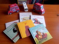 Desde la Editorial Lóguez Editorial, Cover, Books, January 28, Libros, Book, Book Illustrations, Libri