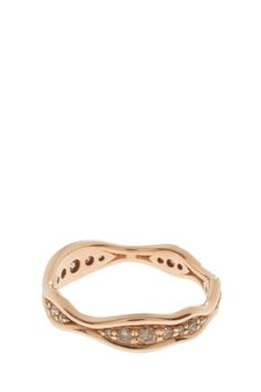 Fernando Jorge ring- Available in-store and on Boutique1.com