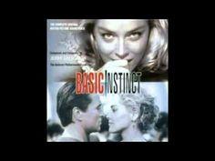 Basic Instinct Soundtrack - Main Titles