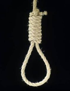 """Tories Include Return of Death Penalty In Election Manifesto -- The Conservative Party has surprised many by including a return of the death penalty in their election manifesto. Explaining the eye catching manifesto promise, Jacob Rees-Mogg said the following, """"The country is over populated and the prisons are at bursting point. This is a compassionate... -- #CapitalPunishment, #ConservativeManifesto, #GeneralElection -- http://rochdaleherald.co.uk/2017/04/18/tories-inc"""